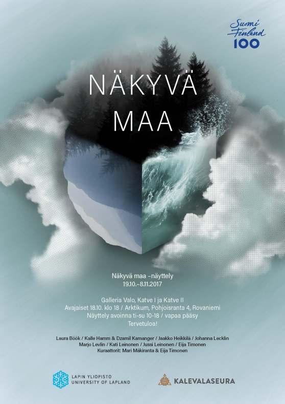 Nakyva-maa-FB